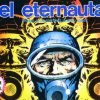 2 Eternauta.pdf