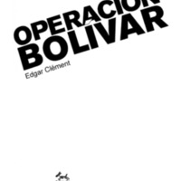 OperacionBolivar.pdf